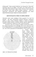 ARİSTOTELES'İN DOĞA FELSEFESİNİN ORTAÇAĞDAKİ ... - Page 3