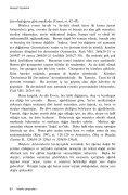 ARİSTOTELES'İN DOĞA FELSEFESİNİN ORTAÇAĞDAKİ ... - Page 4