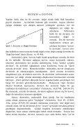 ARİSTOTELES'İN DOĞA FELSEFESİNİN ORTAÇAĞDAKİ ... - Page 5