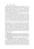 Rasgele dizi ve Pi - Page 2