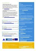 EDDN - European Disaster Disability Network - ULSS 20 Verona - Page 2