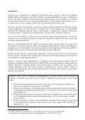 AZIENDA ULSS 20 DI VERONA - ULSS 20 Verona - Page 6