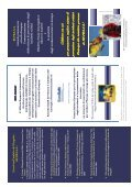 Brochure - Page 2