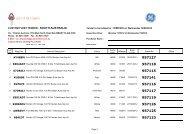 CUSTOM FLEET TENDER - SOUTH AUSTRALIA - Pickles Auctions