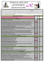 CARTE DESVINS CLIENTS AUTOMNE 2011.pdf - cooploire