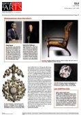 Valérie de Maulmin - Connaissance des Arts n°701 - Février 2012 - Page 7