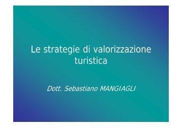 Sebastiano MANGIAGLI