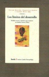 Leer y descargar el documento - Flacso Andes