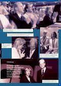 Nr.36 Juni 2002 - CDU-Kreisverband Frankfurt am Main - Page 3