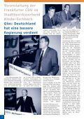 Nr.36 Juni 2002 - CDU-Kreisverband Frankfurt am Main - Page 4