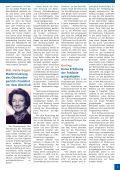 Nr.36 Juni 2002 - CDU-Kreisverband Frankfurt am Main - Page 7