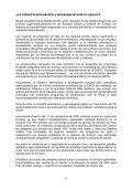 La Industria de la Aviación y la Aeronáutica: Motor de crecimiento y ... - Page 4