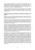 La Industria de la Aviación y la Aeronáutica: Motor de crecimiento y ... - Page 5