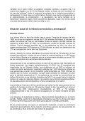La Industria de la Aviación y la Aeronáutica: Motor de crecimiento y ... - Page 6