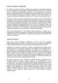 La Industria de la Aviación y la Aeronáutica: Motor de crecimiento y ... - Page 7
