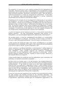 Estrés y Agotamiento - Page 6