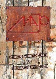 Majo Dachdecker.pdf