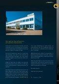 Abeba ESD Arbeitsschuhe.pdf - Seite 3