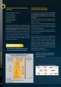 Abeba ESD Arbeitsschuhe.pdf - Seite 6