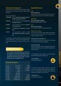 Abeba ESD Arbeitsschuhe.pdf - Seite 7