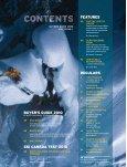 contents - Ski Canada Magazine - Page 2