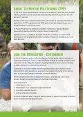 Ecotourism - Tai Poutini Polytechnic - Page 3