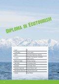 Ecotourism - Tai Poutini Polytechnic - Page 4