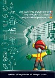 Euro Protection.pdf