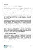 creatief schrijven - Ondernemersschool - Page 2