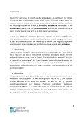kinderopvang - Ondernemersschool - Page 2
