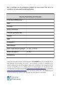 CURSUS - Ondernemersschool - Page 4