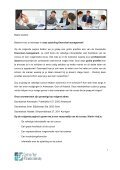CURSUS FINANCIEEL MANAGER - Ondernemersschool - Page 2