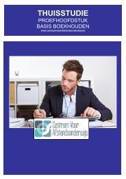 Download - Ondernemersschool