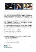 CURSUS - Ondernemersschool - Page 2