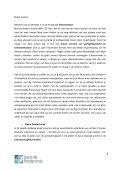 Centrum Voor Afstandsonderwijs - Ondernemersschool - Page 2