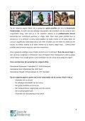Centrum Voor Afstandsonderwijs - Ondernemersschool - Page 5