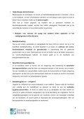 Centrum Voor Afstandsonderwijs - Ondernemersschool - Page 3