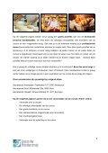Centrum Voor Afstandsonderwijs - Ondernemersschool - Page 4