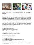 NEDERLANDS VOOR ANDERSTALIGEN - Ondernemersschool - Page 2