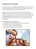 NEDERLANDS VOOR ANDERSTALIGEN - Ondernemersschool - Page 3