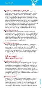 Lust auf Radfahren 2013 - Region Villach - Seite 5