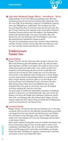 Lust auf Radfahren 2013 - Region Villach - Seite 6