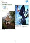 Wanderung Wanderung zur Peterlewand - Region Villach - Seite 3