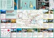 Mach Urlaub vom Auto! - Region Villach