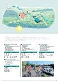 Lust auf Camping - Region Villach - Seite 3