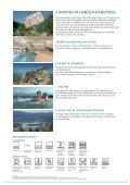Lust auf Camping - Region Villach - Seite 7
