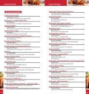 Essen & Trinken Essen & Trinken - Region Villach
