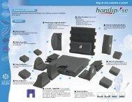 Fiche Kit Handipose.indd - Hacavie