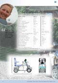 MINI CROSSER - Hacavie - Page 7