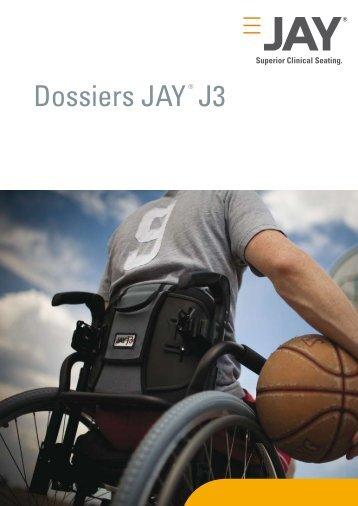 Dossiers JAY J3 - Hacavie